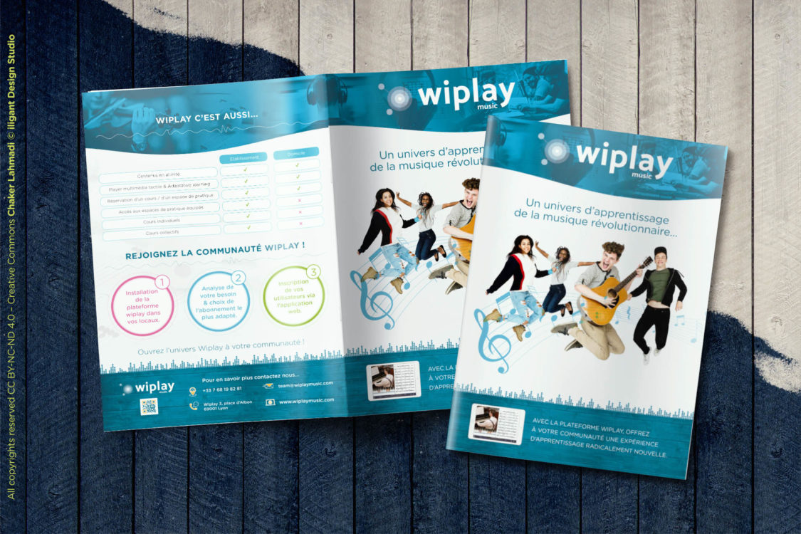 wiplay 2